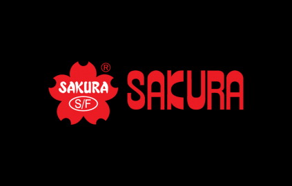 Sakura Brochure English
