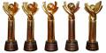 Primaniyarta Award - as Global Brand Developer