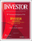 "Investor Awards - Best Listed Companies 2014 in ""Diversified Manufacturing Sector"""